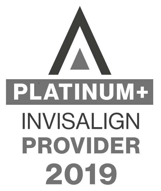 2019 Platinum Plus